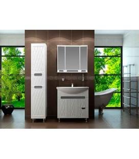 Комплект мебели для ванной Венеция (ВанЛанд)