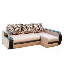 Угловой диван Токио (Luxor)