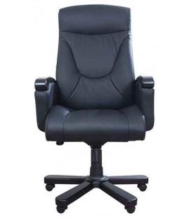 Кресло руководителя Richman Босс