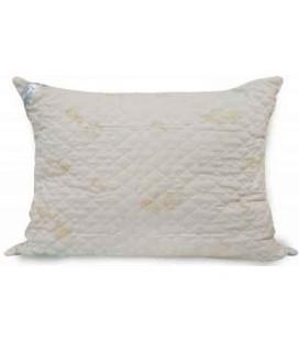 Подушка Овен стеганая (Leleka-Textile)