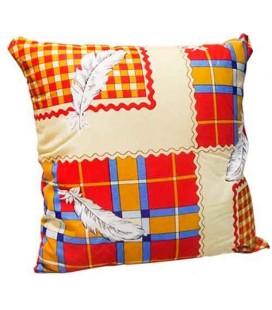 Подушка Лелека (Leleka-Textile)