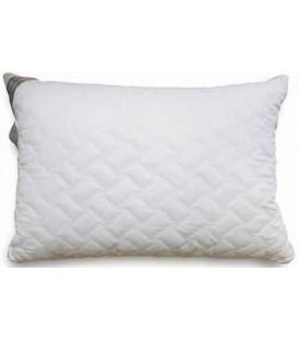 Подушка Elegant (Leleka-Textile)