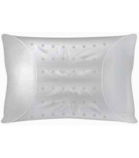 Подушка Анатомическая (Leleka-Textile)