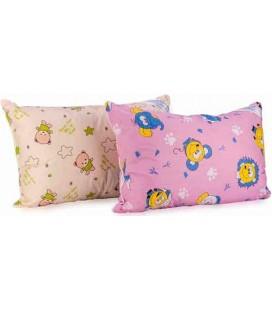 Подушка детская Фаворит (Leleka-Textile)