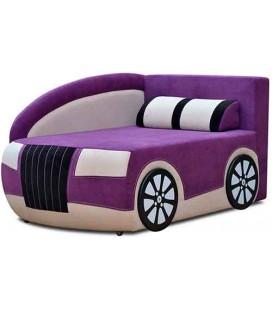 Детский диван Audi