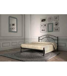 Кровать Скарлет (Металл-Дизайн)