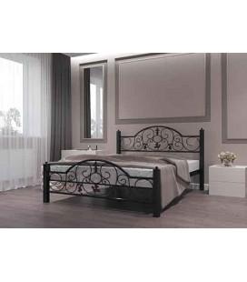 Кровать Жозефина (Металл-Дизайн)