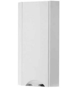 Угловой шкафчик в ванную Альвеус 30-01 Пик