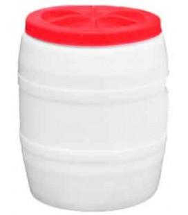 Пластиковая бочка 30 л