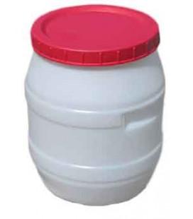 Пластиковая бочка 40 л