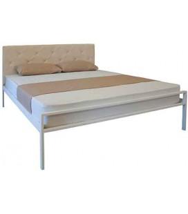 Кровать Бланка 02 Melbi