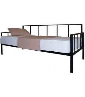 Кровать-диван Грета Melbi