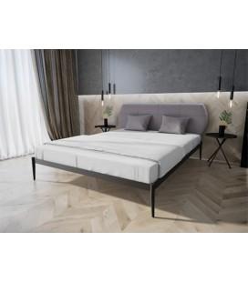 Кровать Бьянка 02 Melbi