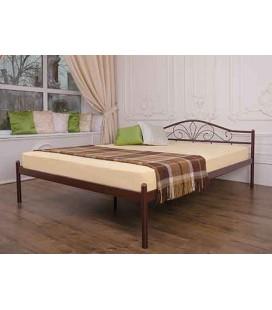 Кровать Лара Melbi