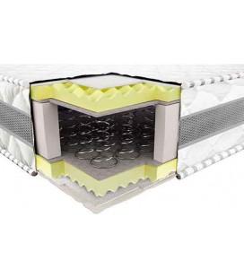 Матрас 3D Престиж Neolux