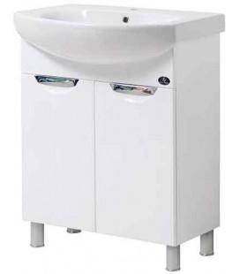 Тумба для ванной Lora Прокси 50 Van Mebles