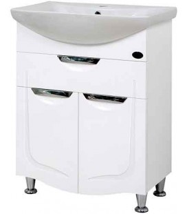 Тумба для ванной Престиж 65 Van Mebles