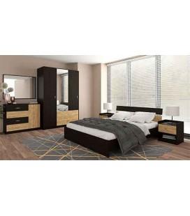 Спальня Неаполь Феникс
