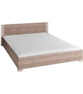 Кровать Ева Феникс