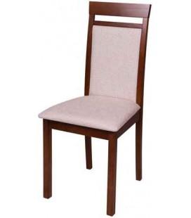 Стул Ника 2 Н С-607.2 Мелитополь Мебель