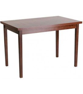 Стол Жанет 1100(1470/1840)*700 Мелитополь Мебель