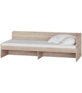 Кровать 800 Соната Эверест