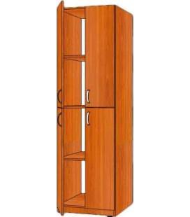 Шкаф КШ-12 Сучасні Меблі