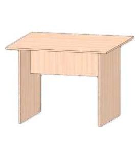 Письменный стол МО-1 Сучасні Меблі