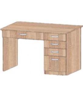 Письменный стол Студент-1 Сучасні Меблі