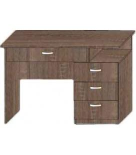 Письменный стол Студент-2 Сучасні Меблі