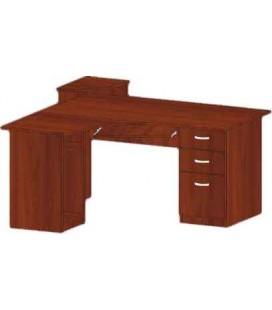 Компьютерный стол СУ-3 Сучасні Меблі