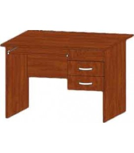 Компьютерный стол Юниор Сучасні Меблі