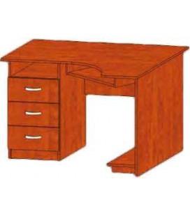 Компьютерный стол СКУ-1 Сучасні Меблі