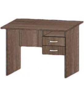 Письменный стол СП-2 Сучасні Меблі