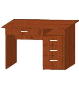Письменный стол СП-3 Сучасні Меблі