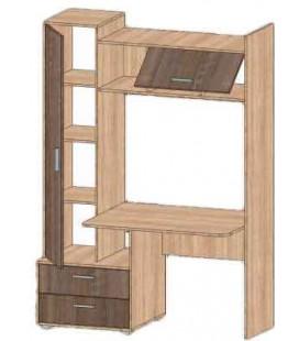 Письменный стол СП-05 Сучасні Меблі