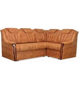 Угловой диван Султан 21 Вика