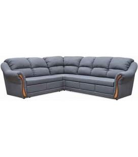 Угловой диван Редфорд 32 Вика