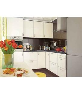 Кухня MoDa VIP-Master (2400x2200 мм)