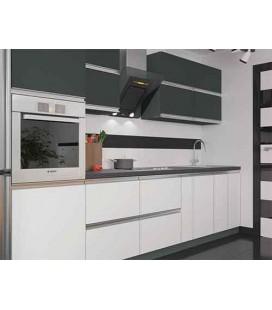 Кухня Альбина VIP-Master (3000 мм)
