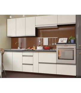 Кухня Альбина VIP-Master (№3 2600 мм)
