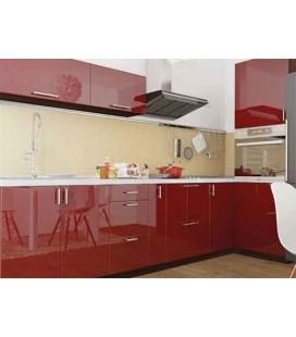 Кухня Колор-міx VIP-Master (3000x1200 мм)