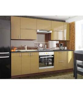 Кухня Колор-міx VIP-Master (2400 мм)