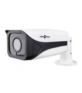 Камера видеонаблюдения GV-096-GHD-H-СOF50-40 Green Vision