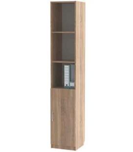 Шкаф ШД-32 РТВ-Мебель