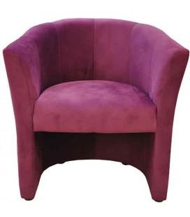 Кресло Фотель Kairos