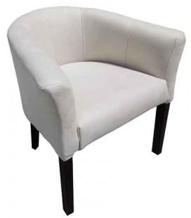 Кресло Бонд Kairos