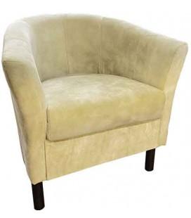 Кресло Томас Kairos