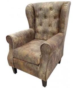 Кресло Цезий Kairos