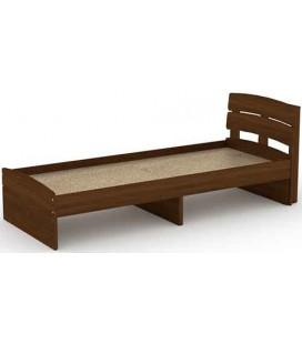 Кровать 80 Модерн Компанит